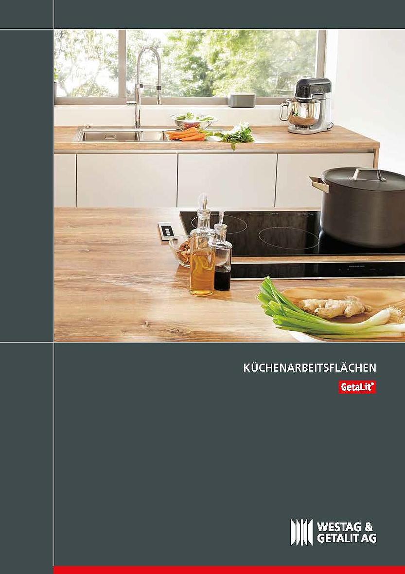 holz platten bauholz gebr schwier holzhandel gmbh co kg. Black Bedroom Furniture Sets. Home Design Ideas