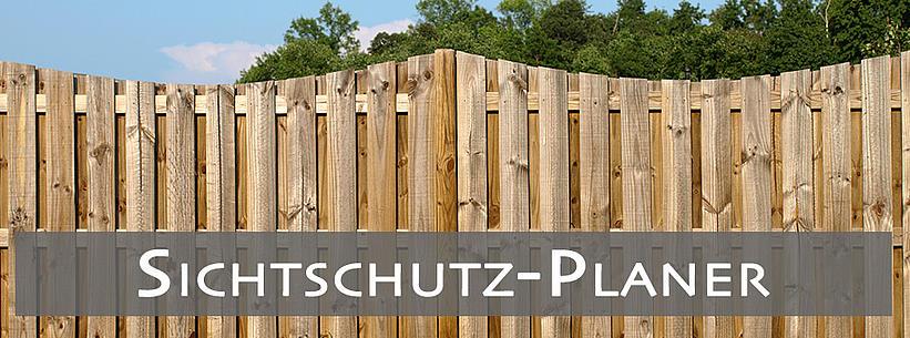 Sichtschutz & gartenzäune: gebr. schwier holzhandel gmbh & co kg