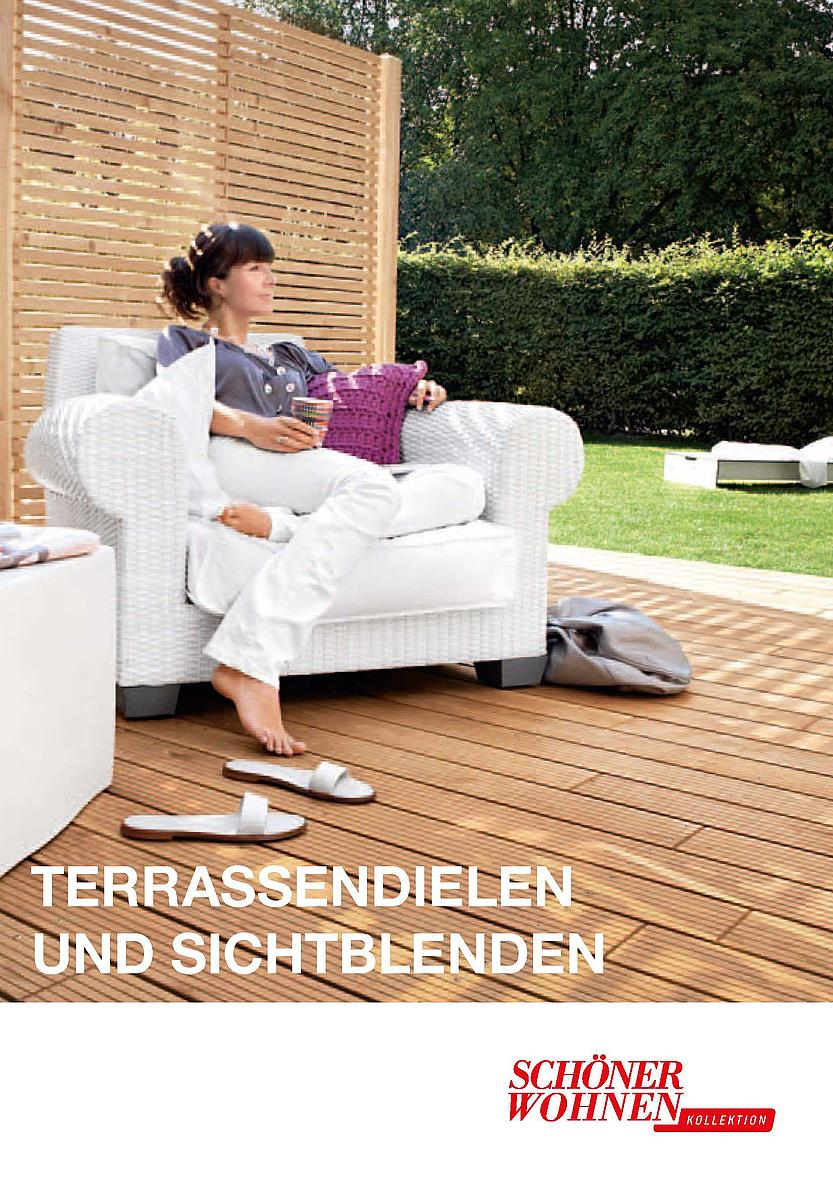 sichtschutz gartenz une gebr schwier holzhandel gmbh. Black Bedroom Furniture Sets. Home Design Ideas