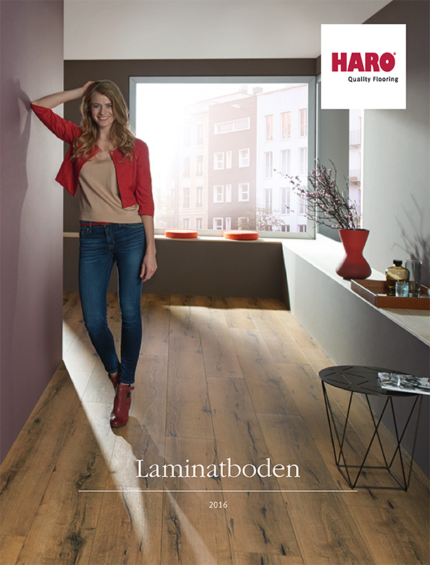 boden parkett laminat gebr schwier holzhandel gmbh co kg. Black Bedroom Furniture Sets. Home Design Ideas